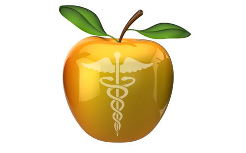 James Robert Eells, MD   Las Vegas Physical Medicine